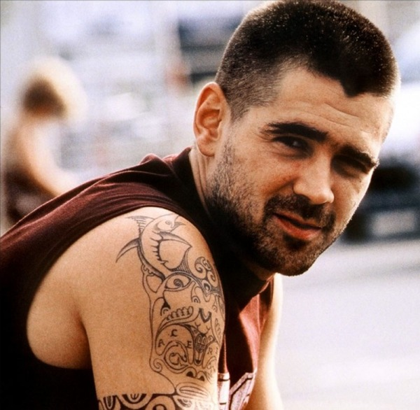 Photo from http://beards.provocateuse.com/images/photos/colin_farrell_05.jpg